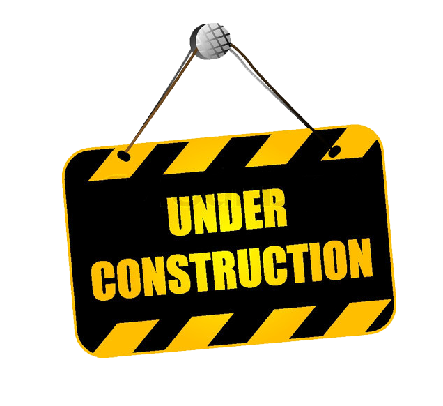 image-614392-Under-construction.png