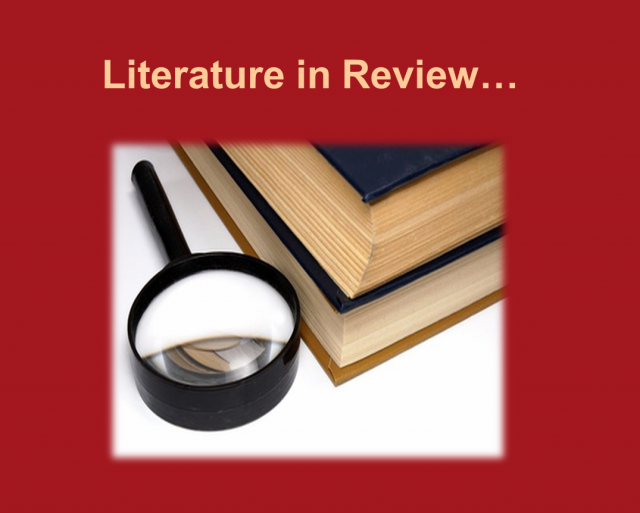 image-686702-literature_in_review.w640.png