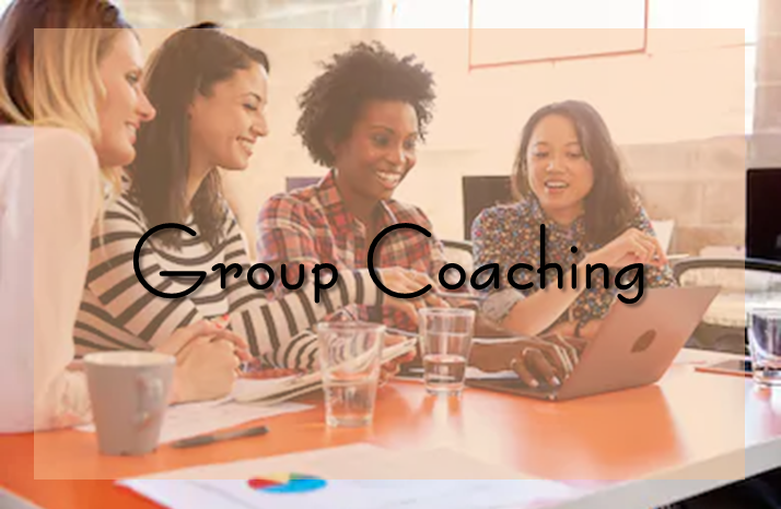 image-690508-group_coaching.w640.png