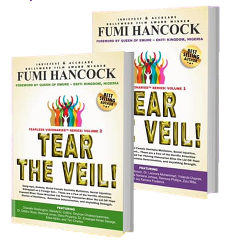 image-808595-tear_the_veil_books.w640.png