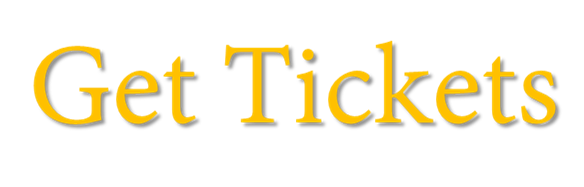 image-814847-GET_TICKETS-c20ad.png